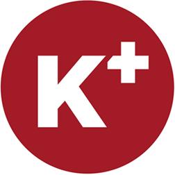 www.kioskoymas.com