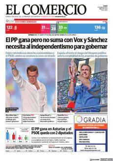 LA INDUSTRIA AUGURA CIERRES DE PLANTAS DE COGENERACIÓN POR LA POLÍTICA ENERGÉTICA