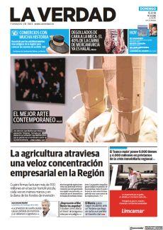 EL MEJOR ARTE CONTEMPORÁNEO