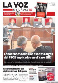 ÁLEX BUSCA SOCIO EN EL ATAQUE