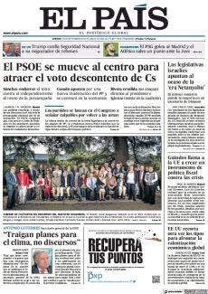 CUMBRE DE FILÓSOFOS EN RECUERDO DEL MAESTRO MUGUERZA.
