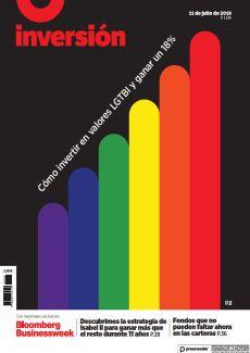 CÓMO INVERTIR EN VALORES LGTBI Y GANAR UN 18%