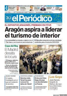 COPA DEL REY EL MADRID DESATA LA LOCURA