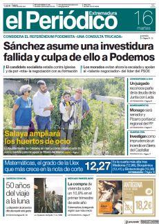 SALAYA AMPLIARÁ LOS HUERTOS DE OCIO