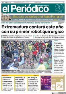JARRAMPLAS VENCIÓ AL FRÍO