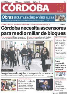 EL DIRECTOR CORDOBÉS GUILLERMO ROJAS GANA DOS ASECAN CON SU ÓPERA PRIMA
