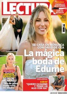 """""""ROCÍO CARRASCO INTENTÓ SACARME DE LA CASA"""""""
