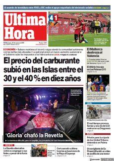 EL ACUERDO DE INVESTIDURA ENTRE PSOE Y ERC RECIBE EL APOYO MAYORITARIO DEL ELECTORADO SOCIALISTA