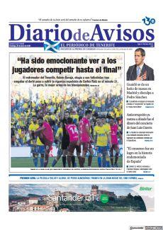 ANTICORRUPCIÓN YA RASTREA A DÓNDE FUE EL DINERO DEL CONCIERTO DE JUAN LUIS GUERRA