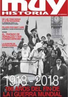 1918-2018