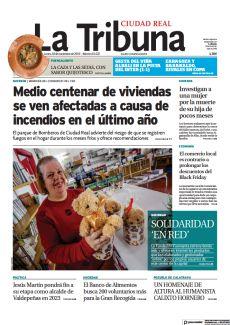 MEDIO CENTENAR DE VIVIENDAS SE VEN AFECTADAS A CAUSA DE INCENDIOS EN EL ÚLTIMO AÑO