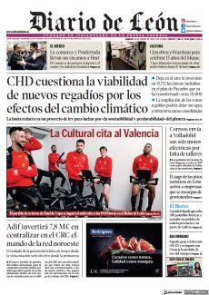 ADIF INVERTIRÁ 7,8 M¤ EN CENTRALIZAR EN EL CRC EL MANDO DE LA RED NOROESTE