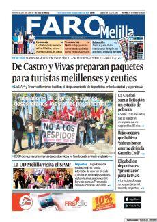 """TRABAJADORES DE LA GRÚA: """"ESTAMOS DESESPERADOS, LO ESTAMOS PASANDO MAL"""""""