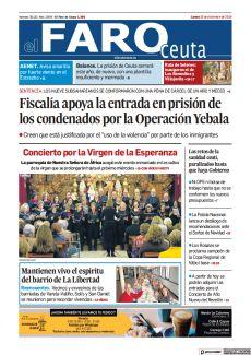 MANTIENEN VIVO EL ESPÍRITU DEL BARRIO DE LA LIBERTAD