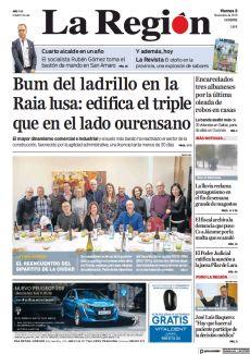 EL REENCUENTRO DEL BIPARTITO DE LA CIUDAD