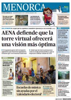 ESCUELAS DE MÚSICA SIN AYUDAS POR EL 'CALENDARIO ELECTORAL'