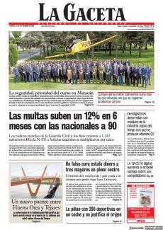 LA BASE AÉREA MILITAR SALMANTINA SUMA MÁS DE DOS DÉCADAS SIN QUE SE REGISTREN ACCIDENTES AÉREOS