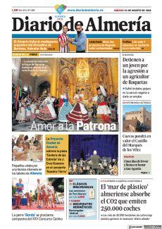 EL ALMERÍA FICHA AL MEDIAPUNTA ARGENTINO DEL GIRONDINS DE BURDEOS, VALENTÍN VADA