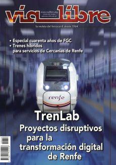"""HISTORIA: LA EXPLOSIÓN DEL POLVORÍN DE PEÑARANDA DE BRACAMONTE ÁLBUM HISTÓRICO: LA RELACIÓN FERROVIARIA BARCELONA-SALAMANCA PIEZAS DE MUSEO: LOCOMOTORA FMGP 6 """"JULIÁN FUCHS"""" A TODO TREN: 160 AÑOS DEL FERROCARRIL DE TARRASA A MANRESA LIBROS ARTES: GLA"""