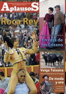 ROCA REY