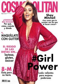 #GIRL POWER