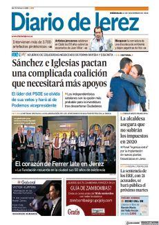 INTERVIENEN MÁS DE 3.700 ARTEFACTOS PIROTÉCNICOS
