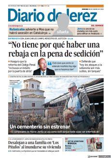 """ESTÁ CLARO QUE CONTRA LA VIOLENCIA MACHISTA HAY ALGO QUE NO HACEMOS BIEN"""""""