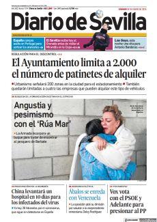 EL SEVILLA RECIBE HOY AL GRANADA ANTES DE VISITAR AL MIRANDÉS EN LA COPA