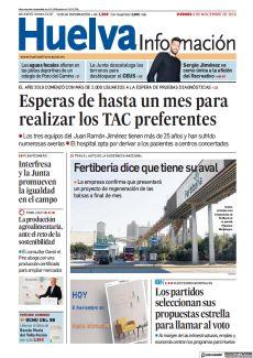 LA PRODUCCIÓN AGROALIMENTARIA, ANTE EL RETO DE LA SOSTENIBILIDAD